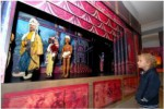 the-puppet-museum-in-pilsen